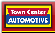 Town Center Automotive